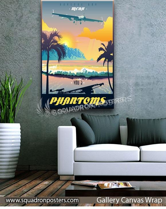 MCB_Hawaii_K-Bay_RQ-7B_VMU-3_v2_SP01409-squadron-posters-vintage-canvas-wrap-aviation-prints