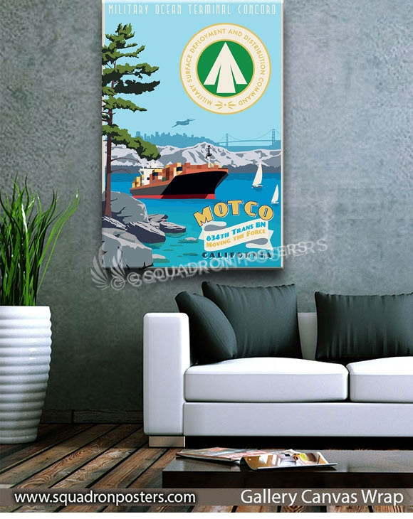 MOTCO_834th_TRANS_BN_CA_SP01288-battalion-posters-vintage-canvas-wrap-prints