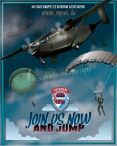 MPAA_SC.7_Skyvan_Recruiting_Poster_SP00827-featured-aircraft-lithograph-vintage-airplane-poster-art