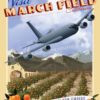 March_Field_KC-135_SP00845-featured-aircraft-lithograph-vintage-airplane-poster-art