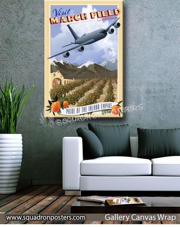 March_Field_KC-135_SP00845-squadron-posters-vintage-canvas-wrap-aviation-prints