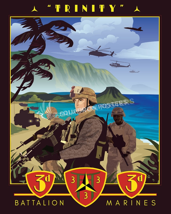 marine_k-bay_hawaii_3_batallion_3_marine_sp01176-featured-aircraft-lithograph-vintage-airplane-poster-art