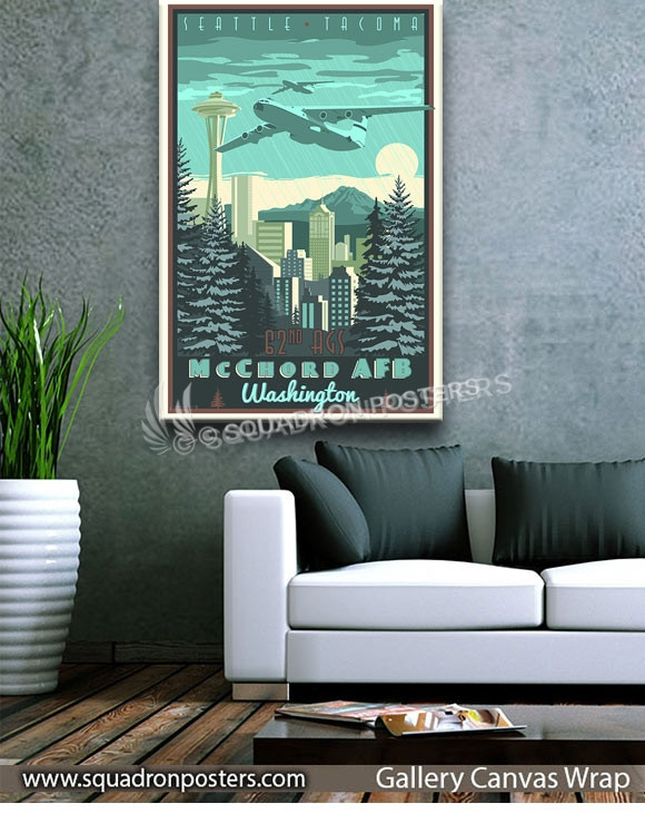 McChord_AFB_C-141_62nd_AGS_SP01418-squadron-posters-vintage-canvas-wrap-aviation-prints-art