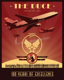 McGuire_KC-10_2d_ARS_SP00781-featured-aircraft-lithograph-vintage-airplane-poster-art
