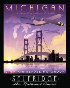 michigan_kc-135_127th_ang_sp01131-featured-aircraft-lithograph-vintage-airplane-poster-art