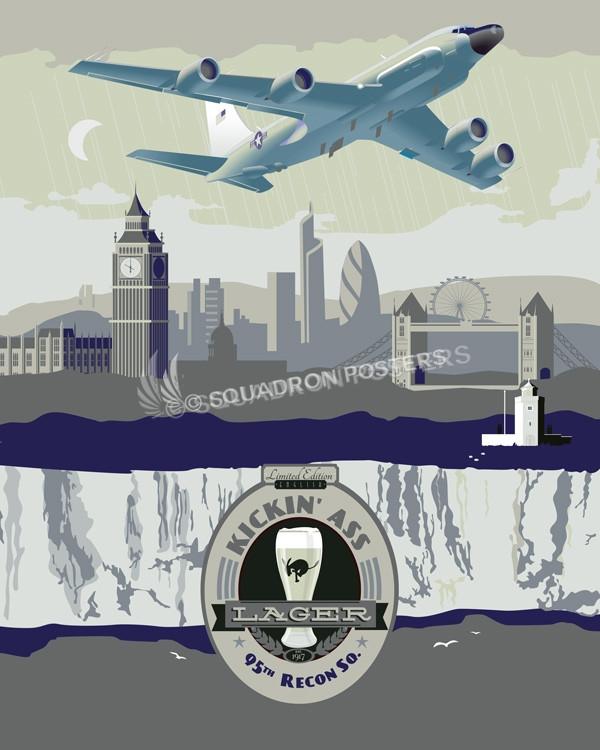 95th Reconnaissance Squadron