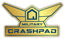Military Crashpad