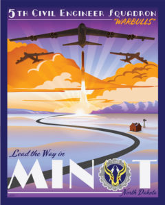 Minot_AFB_B-52_5_CES_16x20_FINAL_ModifySB_SP02044Mfeatured-aircraft-lithograph-vintage-airplane-poster