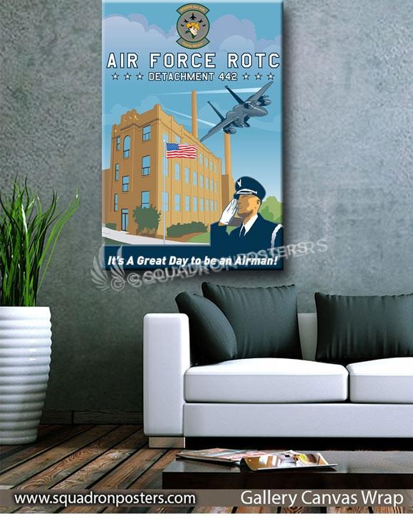 missouri_university_rotc_det_442_sp01213-squadron-posters-vintage-canvas-wrap-aviation-prints