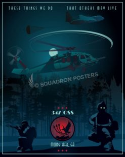 Moody_AFB_Georgia_HH-60G_347th_OSS_SP01102-featured-aircraft-lithograph-vintage-airplane-poster-art