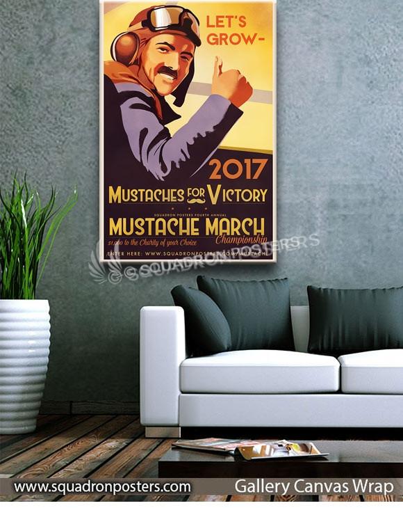 Mustache_March_2017_SP01289-squadron-posters-vintage-canvas-wrap-aviation-prints
