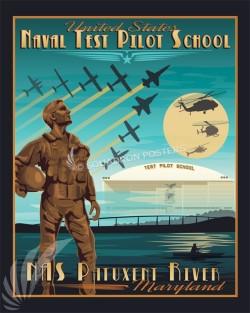Propaganda Amp Recruiting Squadron Posters