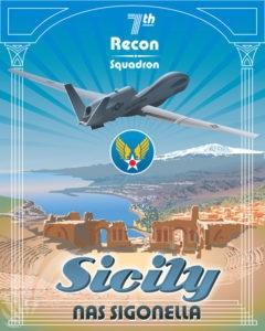 7th Reconnaissance Squadron