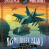 NAS_Whidbey_EA-18_390th_ECS_SP00761-featured-aircraft-lithograph-vintage-airplane-poster-art