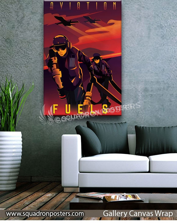 Aviation_Fuels_SP01263-squadron-posters-vintage-canvas-wrap-aviation-prints