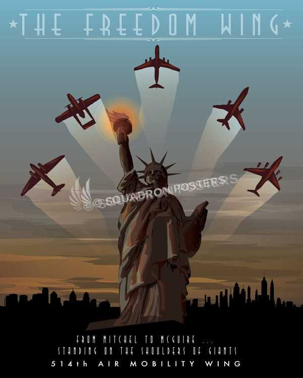 New_Jersey_C-17_514th_AMW_SP00816-featured-aircraft-lithograph-vintage-airplane-poster-art