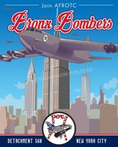 New_York_B-52_Det_560_Bronx_Bombers_SP01011-featured-aircraft-lithograph-vintage-airplane-poster-art