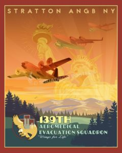 139th Aeromedical Evacuation Squadron