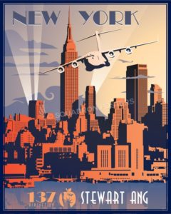 New York ANG C-17 137 AS SP00684 feature-vintage-print
