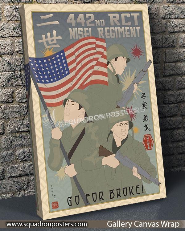 Nisei_Regiment_SP00752-vintage-travel-poster-print-poster-art