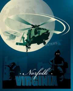 Norfolk_Virginia_HH-60_GENERIC_SP01502-featured-aircraft-lithograph-vintage-airplane-poster-art
