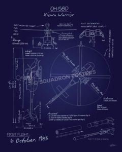 oh-58d_kiowa_warrior_blueprint_sp01150-featured-aircraft-lithograph-vintage-airplane-poster-art