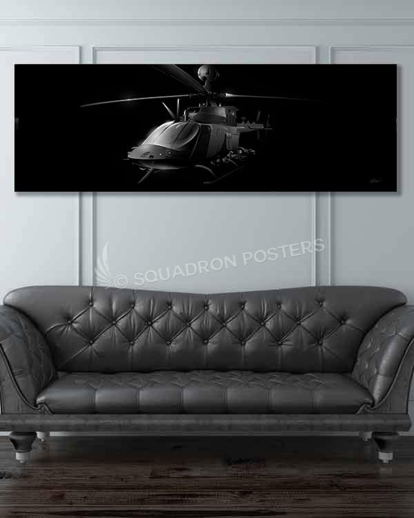 oh-58_kiowa_warrior_jet_black_sp01133-military-air-force-aviation-artwork-poster-jet-black-litho