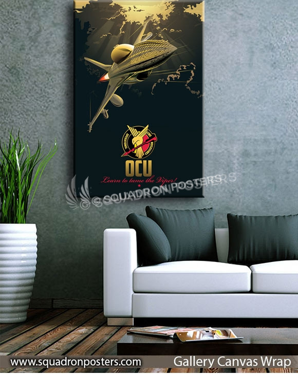 Ohio_F-16_178th_Fighter_Wing_v1-SP01295-squadron-posters-vintage-canvas-wrap-aviation-prints
