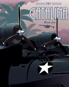 PBY Catalina