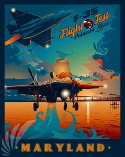 patuxent-f-35-SP00461-vintage-military-aviation-travel-poster-art-print-gift