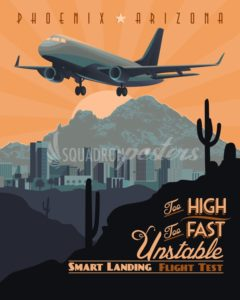 phoenix-flight-test-e-170-aviation-poster-art-print-gift