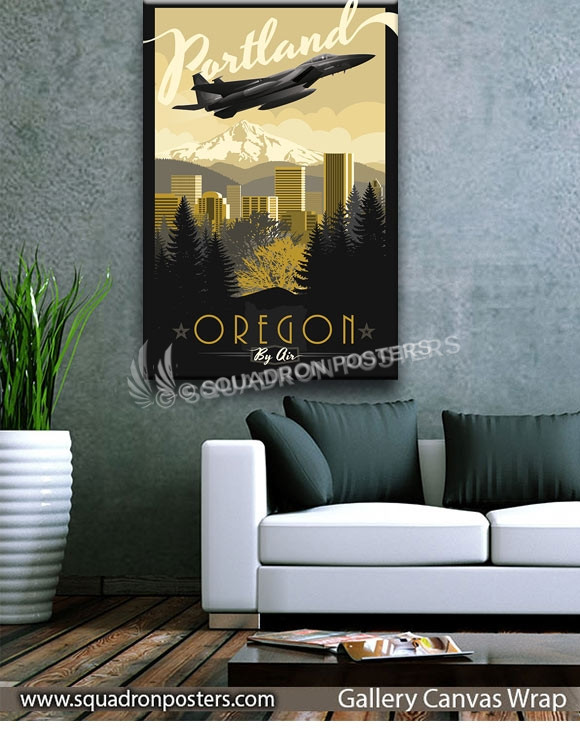 Portland_Oregon_F15c_SP00945-squadron-posters-vintage-canvas-wrap-aviation-prints