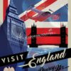 Royal Air Force Station Mildenhall 7th SOS rafb_mildenhall_england_cv-22_7_sos_sp01179-featured-aircraft-lithograph-vintage-airplane-poster-art