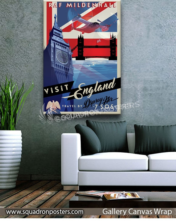 rafb_mildenhall_england_cv-22_7_sos_sp01179-squadron-posters-vintage-canvas-wrap-aviation-prints