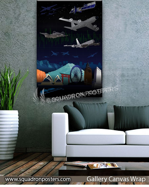 RC-135_SP01311-squadron-posters-vintage-canvas-wrap-aviation-prints