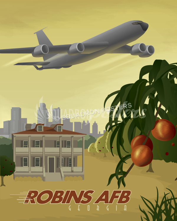 robins-afb-kc-135-military-aviation-travel-poster-art-print-gift