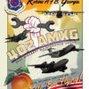 Robins_AFB_402_AMXG_SP00982-featured-aircraft-lithograph-vintage-airplane-poster-art