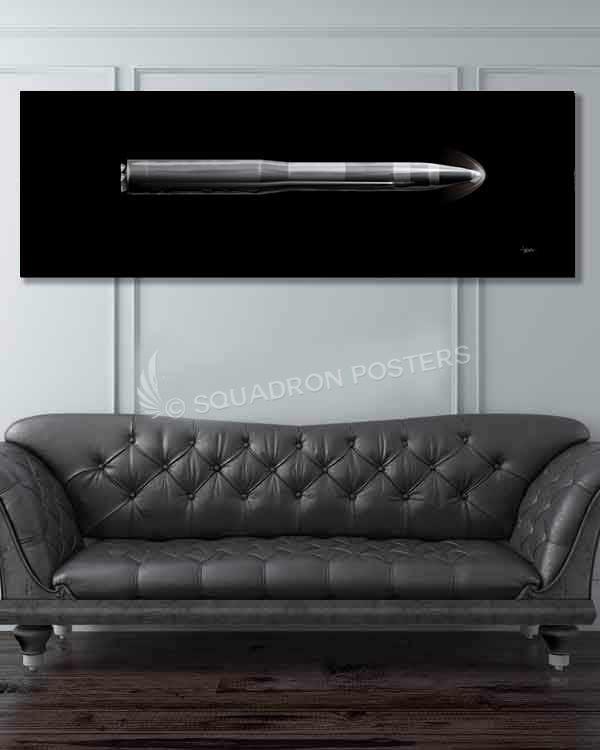 LGM-30G-Minuteman-III-poster-SP000000horiz-wall-art