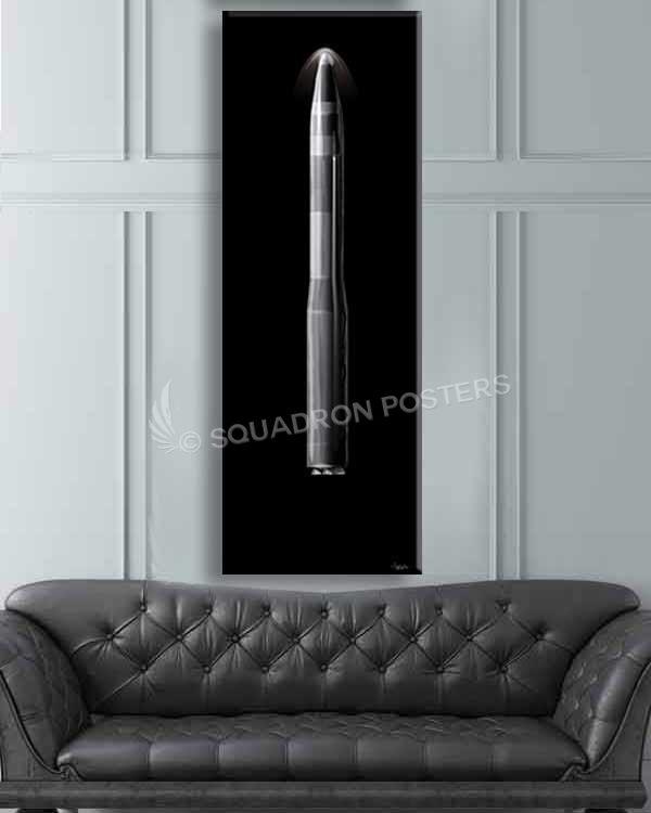 LGM-30G-Minuteman-III-poster-SP000000vert-wall-art