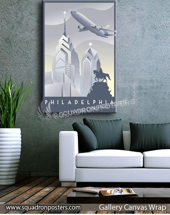McGuire-Philadelphia-KC-10-SP00082-squadron-posters-vintage-canvas-wrap-aviation-prints