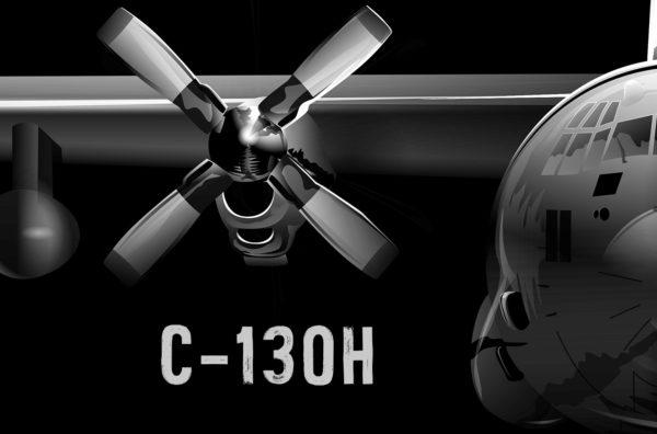 c103h