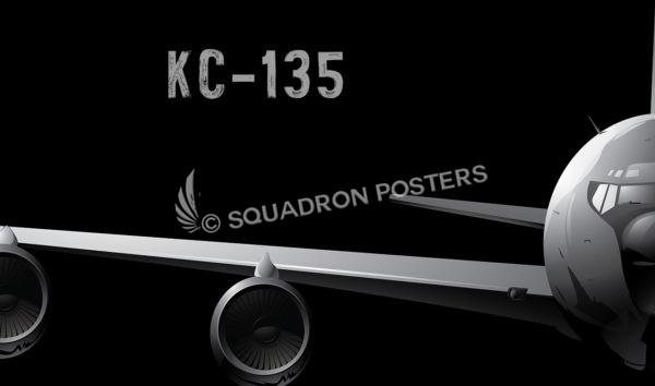 kc135