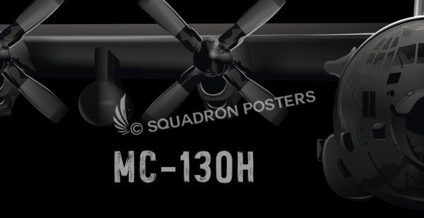 mc130h