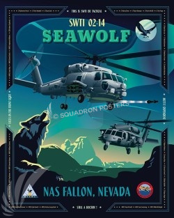 swti-seawolf-sp00469-vintage-military-aviation-travel-poster-art-print-gift
