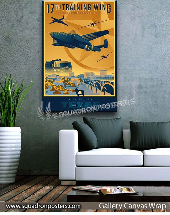 San_Angelo_17th_TRG_SP01042-squadron-posters-vintage-canvas-wrap-aviation-prints