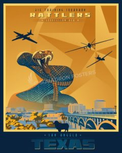 San_Angelo_315th_Training_Squadron_SP00856-featured-aircraft-lithograph-vintage-airplane-poster-art