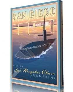 San_Diego_CA_Sub_SP01527-aircraft-prints-posters-vintage