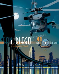 San_Diego_MH-60R_HSM-41_SP00868-featured-aircraft-lithograph-vintage-airplane-poster-art