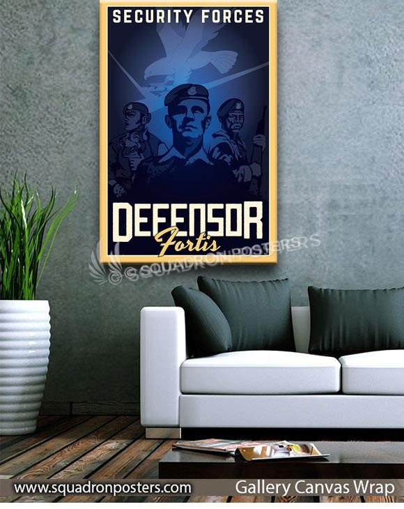 Security_Forces_SP01026-squadron-posters-vintage-canvas-wrap-aviation-prints
