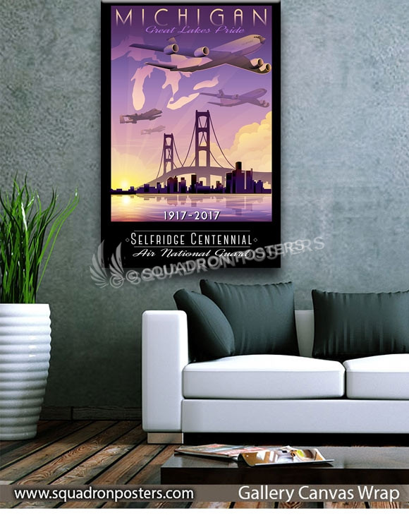 Selfridge_MI_ANG_KC-135_A-10-Centennial_SP01351-squadron-posters-vintage-canvas-wrap-aviation-prints